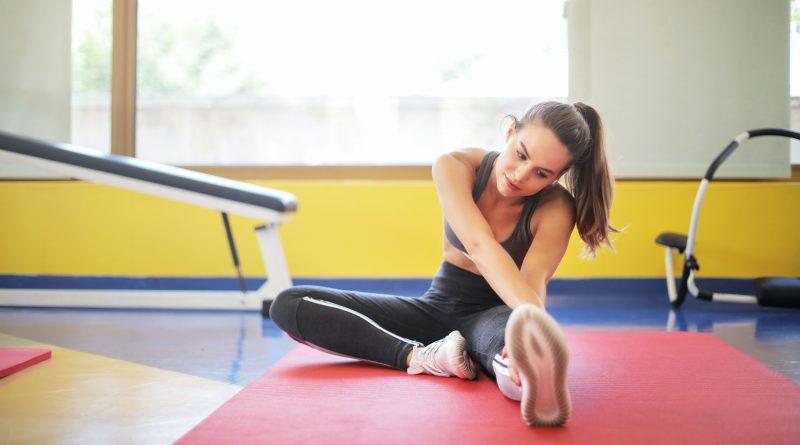 Les différences entre Pilates et yoga